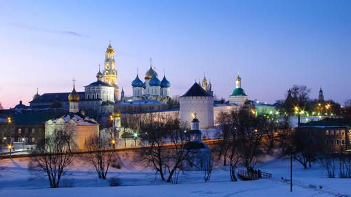 Автор: Батаев Алексей