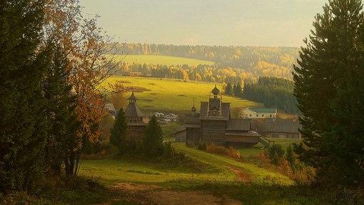 Автор: Чагина Ирина