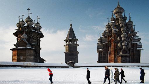 Автор: Игорь Георгиевский