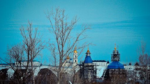 Автор: Ильдар Баширов
