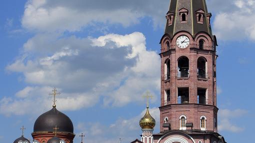 Автор: Сергей Дембицкий