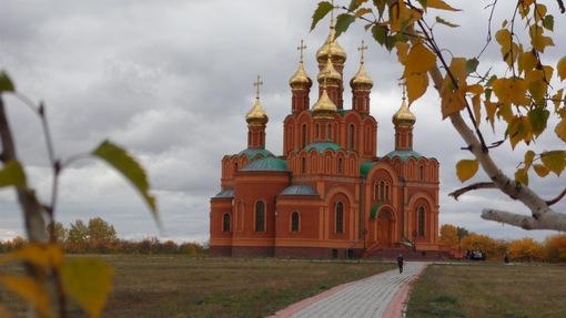 Автор: Евгения Колотиева
