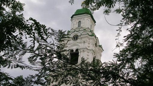 Автор: Анна Бочарникова