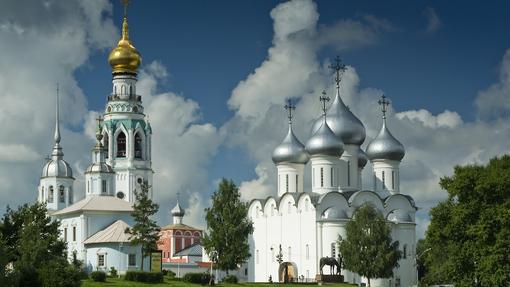 Автор: Кириловский А.Н