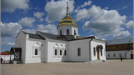 Автор: Валерий Сахаров