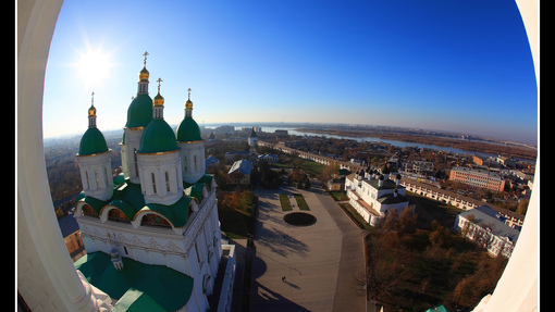 Автор: Alexander Pestov