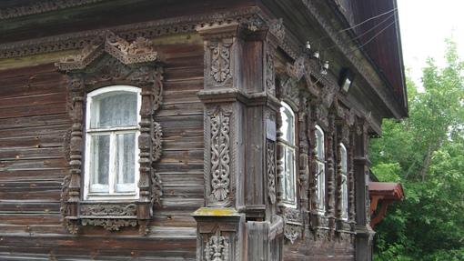 Автор: Соколов Сергей