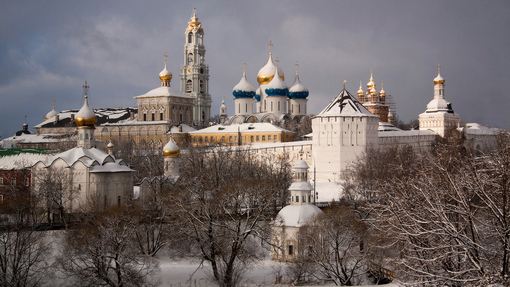 Автор: Арсентьева Елена