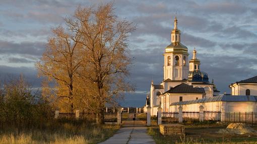 Автор: Степан Галимов