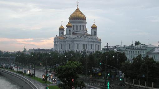 Автор: Суслин Евгений