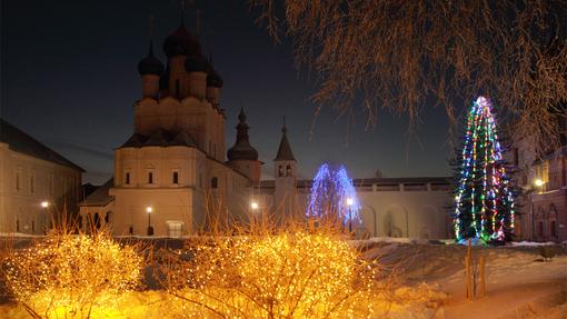 Автор: Елизавета Зеленцова