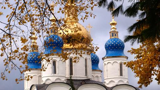 Автор: Алексей Паромов