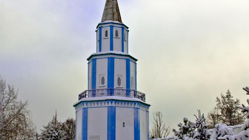 Автор: Сергей Корнилов