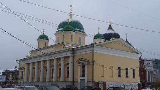 Автор: Закирова Разина