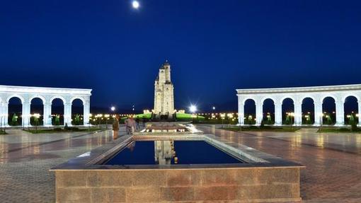Фото предоставлено Министерством культуры Республики Ингушетии
