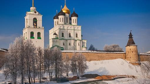 Автор: Дмитриев Роман