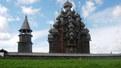 Автор: Ольга Тепликова