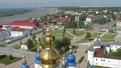 Автор: Сергей