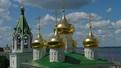 Автор: Евгений Шимонов