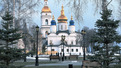 Автор: Валерий Александров