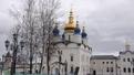 Автор: Дмитриева Елена