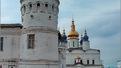 Автор: Виктор Четошников
