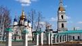 Автор: Нечаев Алексей