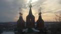 Автор: Дмитрий