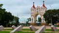 Автор: Сергей Корнеенков
