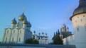 Автор: Елена Смирнова