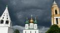 Автор: Игорь Штапаук