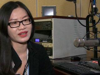 Китайская экспансия: 65 языков Международного радио КНР