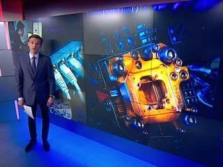 Будущее стремительно наступает: Россия осваивает квантовую телепортацию