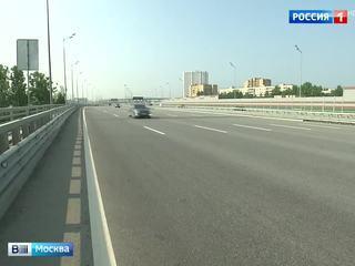 Трасса М11: с августа - еще дороже