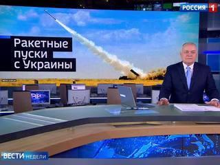 """Порошенко задумал """"странные ракетные пуски"""" у берегов Крыма"""