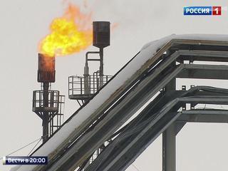 Новогодние ожидания: нефть вернулась в июль 2015 года