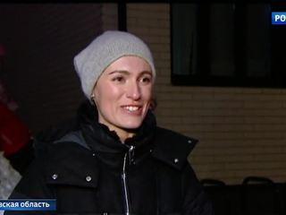 Москвичка уехала от мужа-француза: с кем останутся дети?