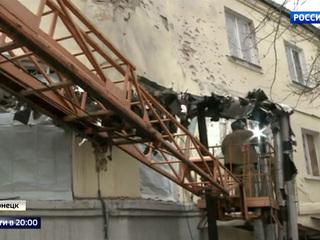 Киев перебросил в зону АТО идейных бандеровцев