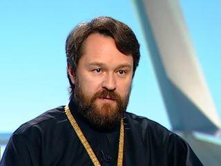 Московский патриархат продолжит включать западных святых в свой календарь