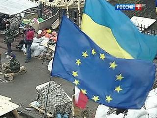 What Happened to Ukraine