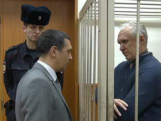 СКР: причину смерти в СИЗО топ-менеджера Роскомоса определит экспертиза
