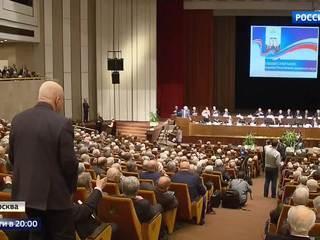 Ученые из РАН зашли в предвыборный тупик