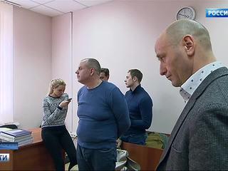 Экс-начальник Казанского вокзала отправится в колонию вслед за предшественником