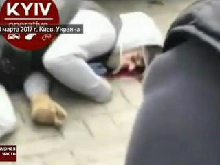 СБУ отрицает причастность ФСБ к вербовке убийцы Вороненкова
