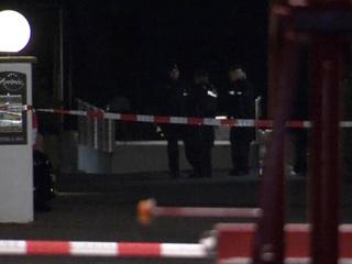 Террорист или аферист? Автобус Боруссии подорвали ради биржевых махинаций