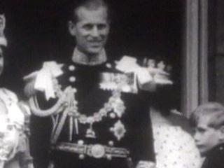 Королевские перестановки: перерезать ленточки вместо Филипа будет Чарльз