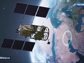 Космическое совещание в Сочи: Россия ускорит разработку сверхтяжелой ракеты