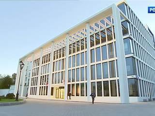 Юристы будут консультировать москвичей по вопросам реновации бесплатно