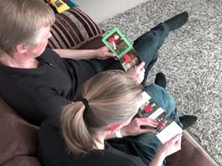 Отобранные дети: омбудсмены России и Финляндии договорились сотрудничать