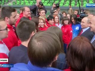 Россия попросит разобраться с больными допингистами